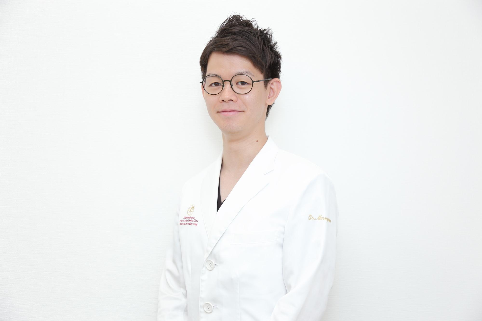 津川晶紀AkinoriTsugawa